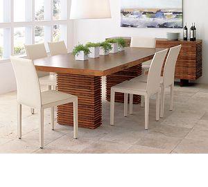 paloma i large sideboard - Dining Room Inspiration