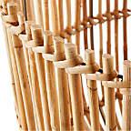 View product image PalosBasketOnStandAV2F19 - image 5 of 7