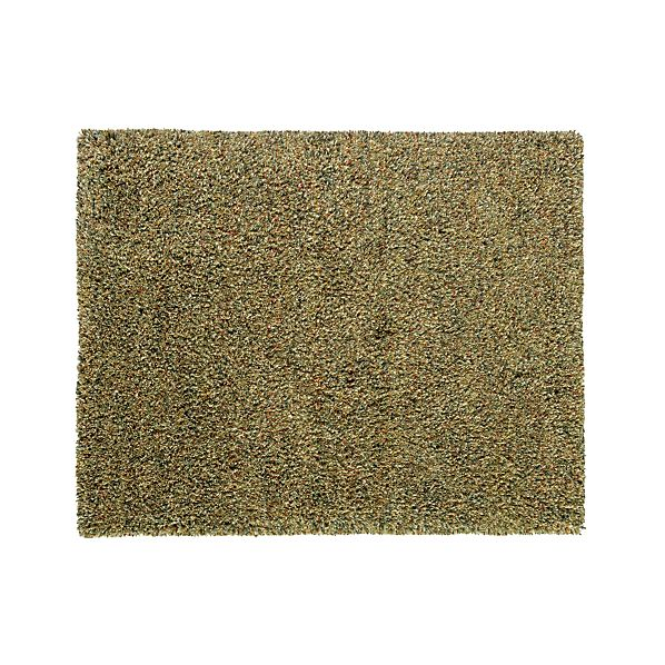 Paolo Multi 8'x10' Rug