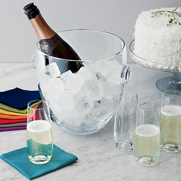 ParkWine-ChampagneBucketMC16