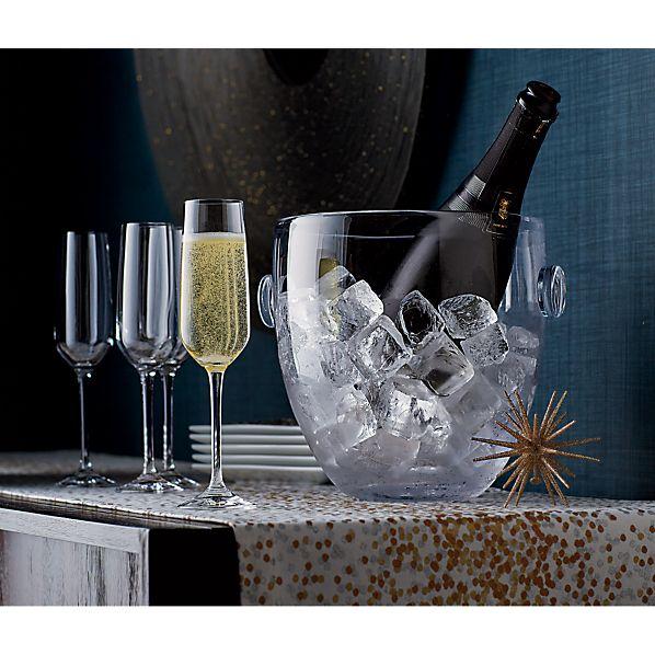 ParkWine-ChampagneBucktDC15
