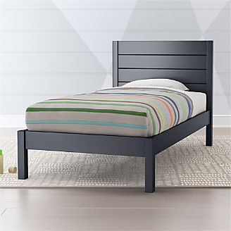 82a895af83f Toddler and Kids Beds  Headboards and Bed Frames