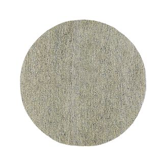 Crate And Barrel Round Rug Home Decor