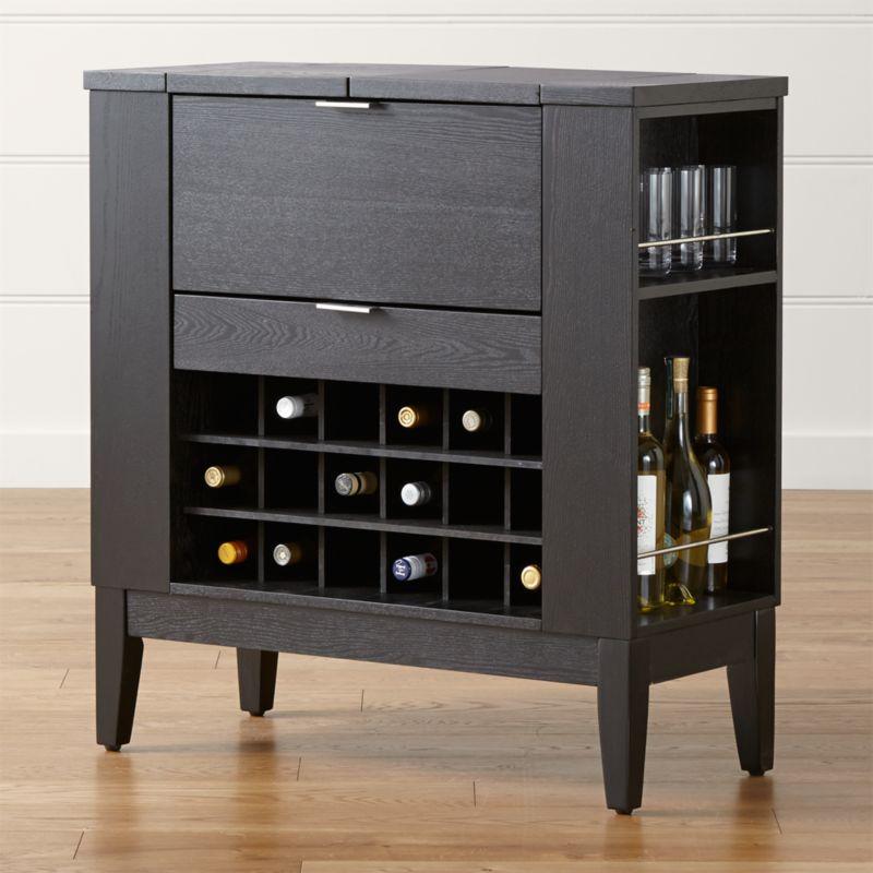 Italian Kitchen Cabinets  Scavolini Official Site