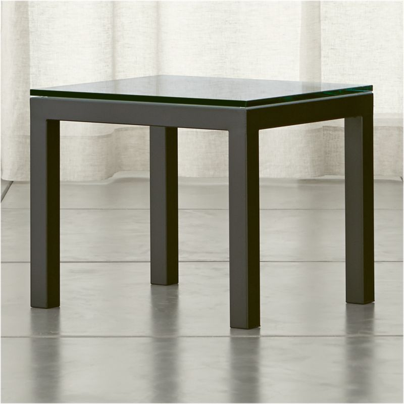 product table top glass dining pende series podmarket