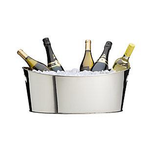 oregon wine glasses crate and barrel. Black Bedroom Furniture Sets. Home Design Ideas