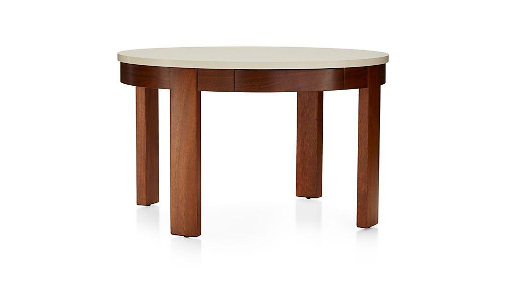Pastis Coffee Table