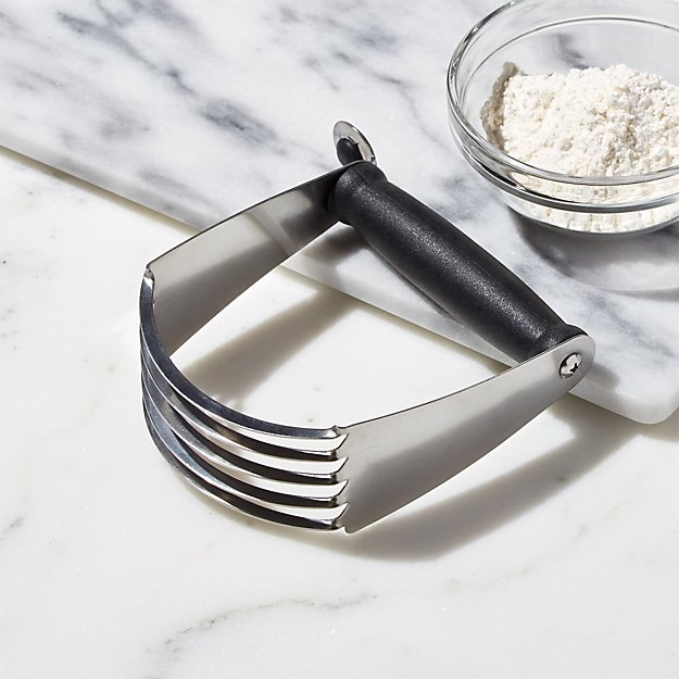 Pastry Blender Reviews Crate And Barrel