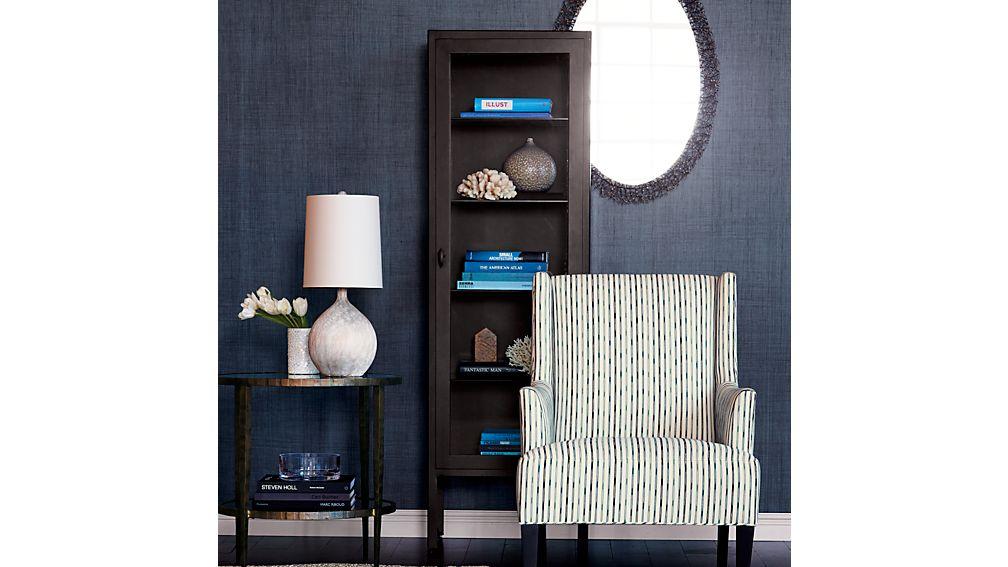 Patrice Chair