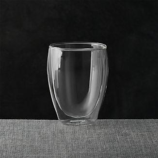 Bodum ® Pavina Glass Tumbler