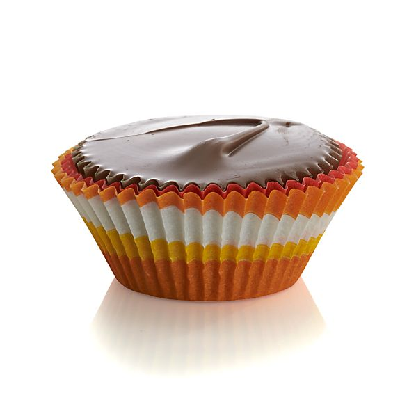 Large Peanut Butter Cup