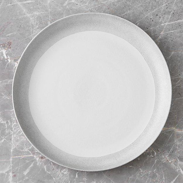 Youtube Home Screen: Pedra Artisan Round Serving Platter + Reviews