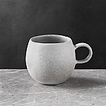 Pedra Artisan Mug