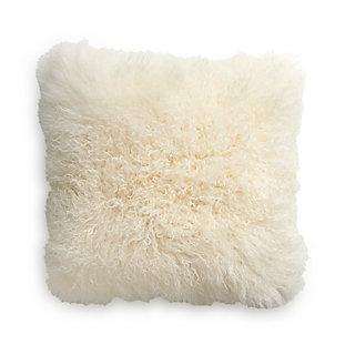 Davis Comfortable Leather Sofa Reviews Crate And Barrel