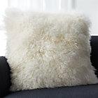 "Davis Leather 3 Seat 103"" Grande Sofa"