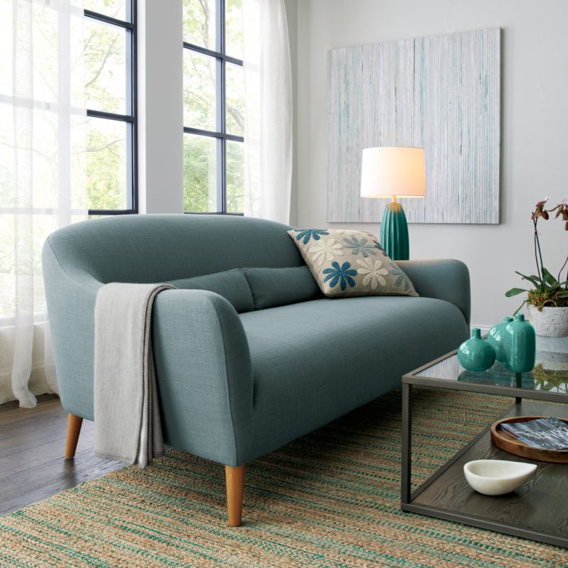 Crate And Barrel Camden Sofa Sofa Ideas