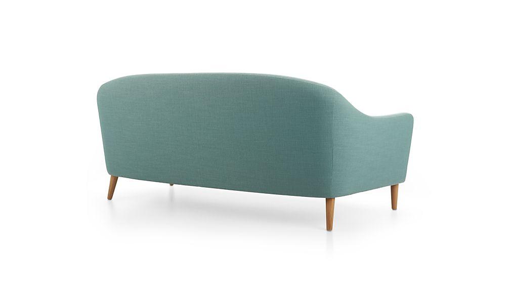 Pennie Sofa