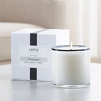 Penthouse Scented Candle
