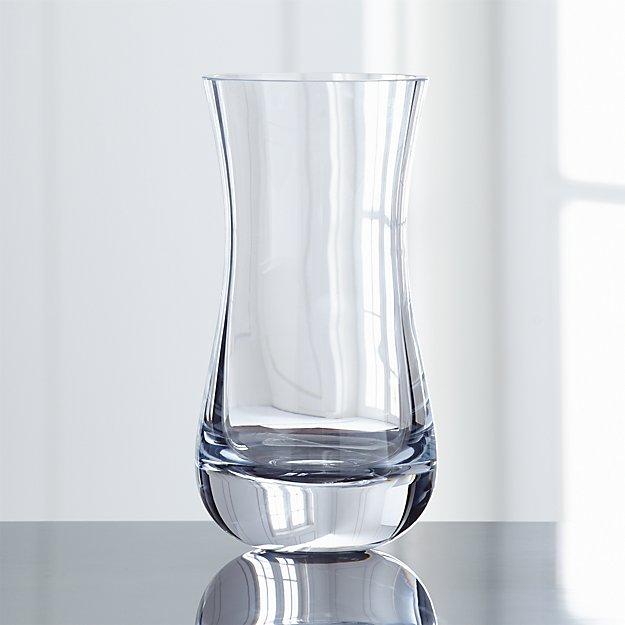 Pera Large Vase