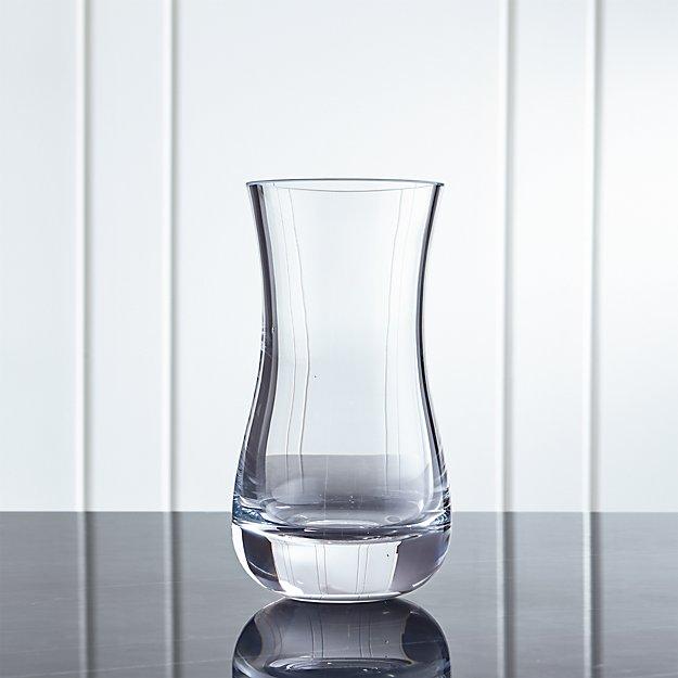 Pera Small Vase