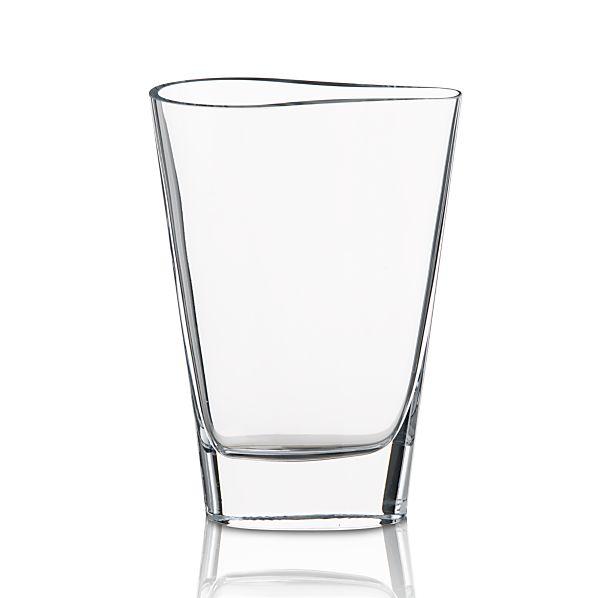 Perception Large Vase