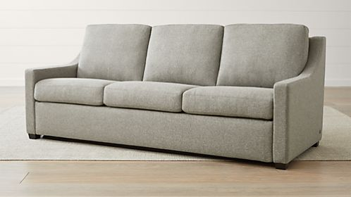 Perry King Sleeper Sofa
