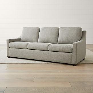 Perry King Sleeper Sofa