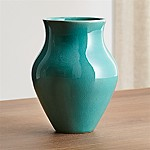 Perry Large Bunch Vase