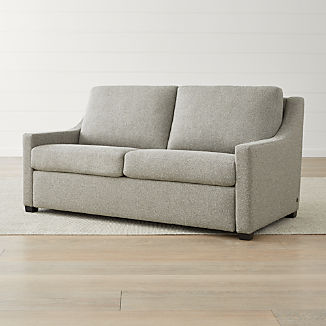 "Perry 71"" Queen Sleeper Sofa"
