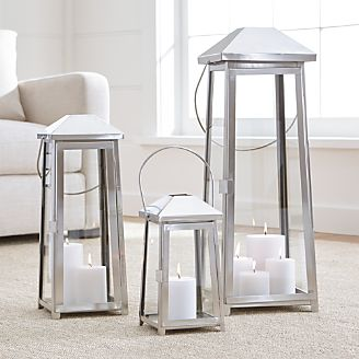 Crate and barrel outdoor lighting outdoor lighting string lights and lanterns crate and barrel aloadofball Choice Image