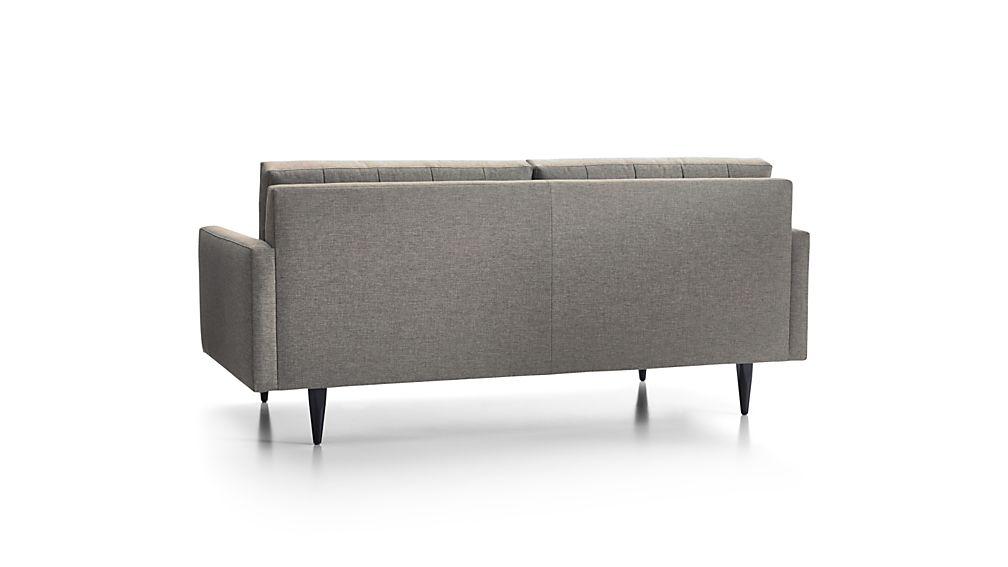 Petrie Apartment Sofa