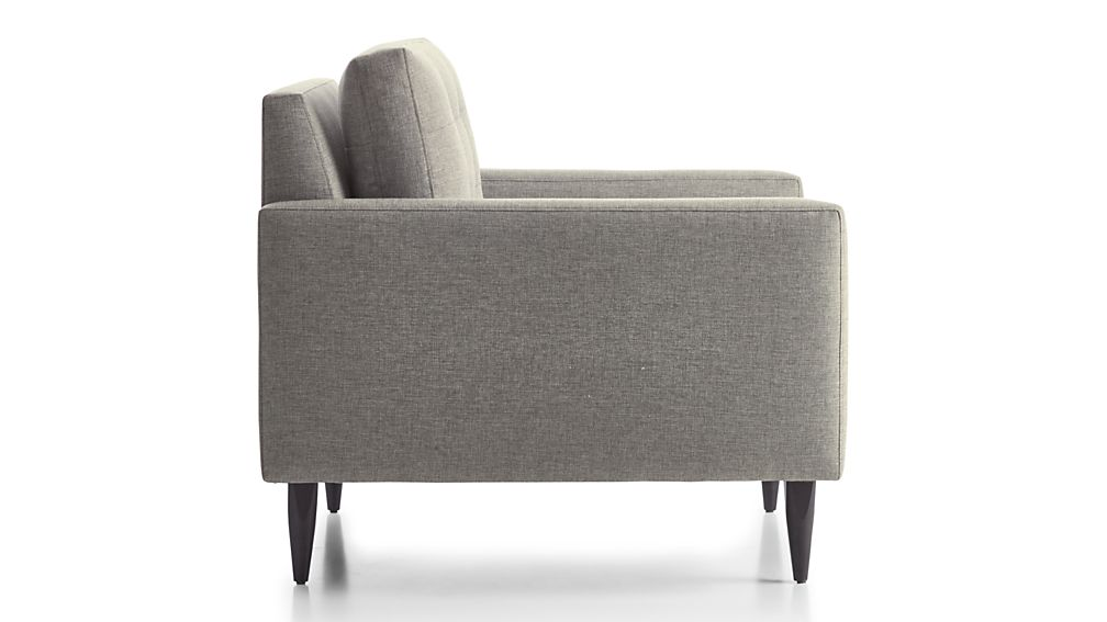 Petrie Chair