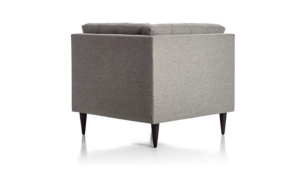 Petrie Corner Chair