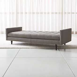 lounge furn leather hei web reviews sofa chaise couch petite piece and hero sectional barrel zoom double wid ii crate