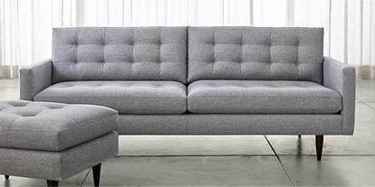 Awe Inspiring Living Room Sets Crate And Barrel Ibusinesslaw Wood Chair Design Ideas Ibusinesslaworg