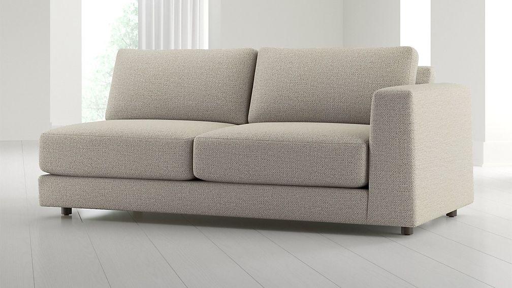 Peyton Right Arm Sofa - Image 1 of 6
