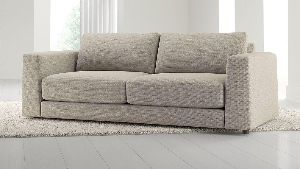 Peyton Sofa - Image 1 of 8