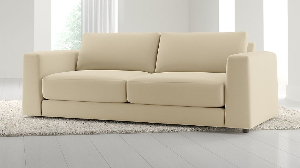 Peyton Sofa - Image 1 of 7