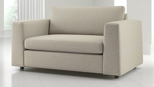 Sale On Sleeper Sofas Twin Full Queen Sofa Beds Crate And Barrel