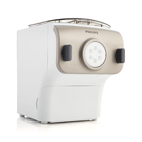PhilipsPastaMaker3QS15