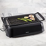 Philips Smokeless Grill