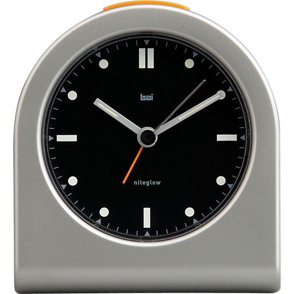 Pick-Me Up Alarm Clock