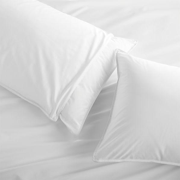 PillowProtectorKingSetSHF16