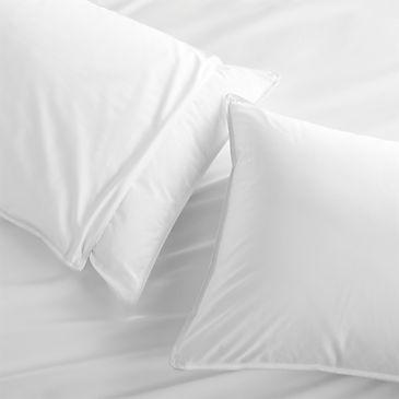 PillowProtectorStdSetSHF16