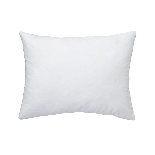 hypoallergenic pillow pillows to covers buying tips