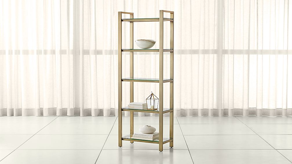 bookcases hero vienna brass etageres bck storage hi bookcase tables antique res display and