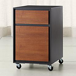 Pilsen Graphite Bookcase Reviews Crate And Barrel