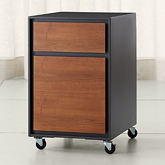 pics of office furniture. filing cabinets u0026 credenzas pics of office furniture