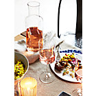 View product image Edge White Wine Glass - image 8 of 13