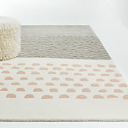 Playroom Rugs Online Crate And